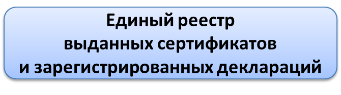 ОС_ЕР_серт и декл_драфт.png