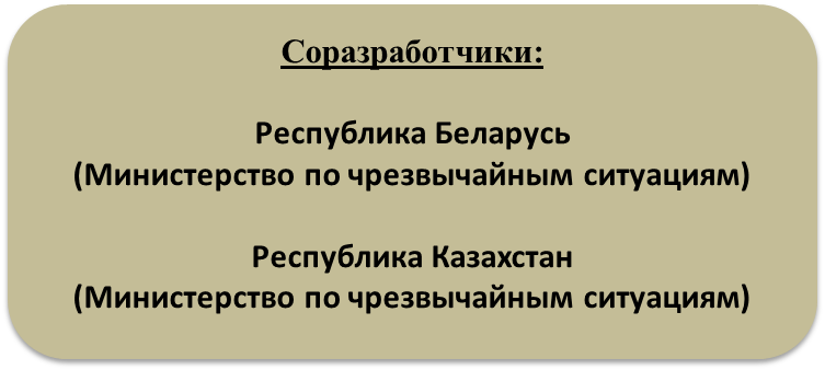 со_разраб_012.png