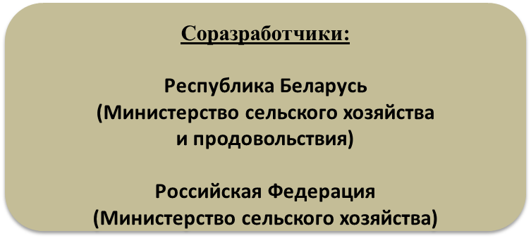 со_разраб_015.png