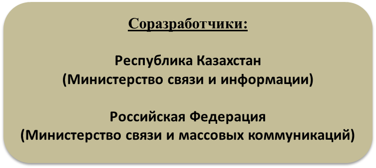 со_разраб_020.png