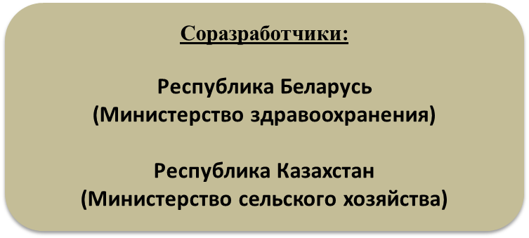 со_разраб_021.png