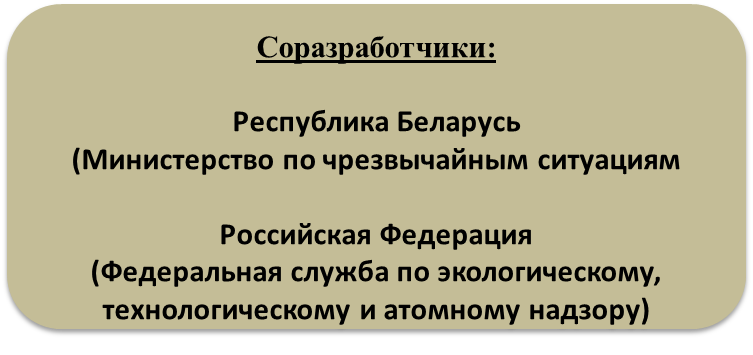 со_разраб_032.png