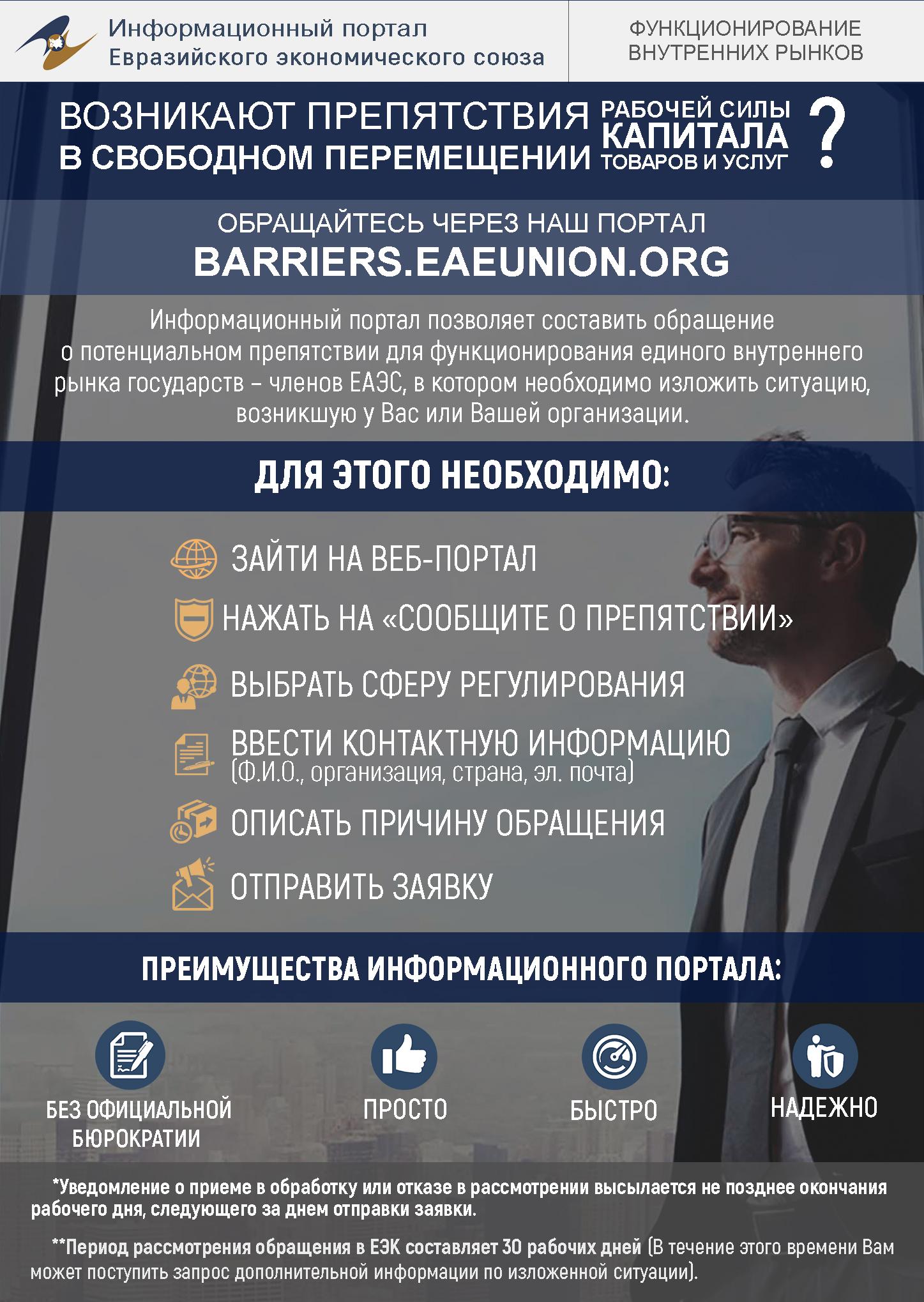 Инструкция работы с официальным сайтом комиссия