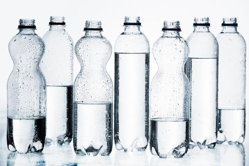 Линии розлива вод, напитков и жидкостей - Основное - УКР
