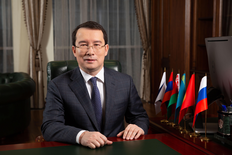 Тимур Жаксылыков Член Коллегии (Министр) по экономике и финансовой политике.jpg