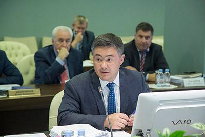 ЕЭК одобрил новейшую редакцию техрегламентов ЕАЭС