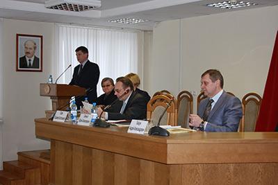 Согласование проекта Таможенного кодекса ЕАЭС подходит к завершению