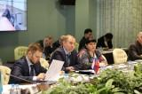 Меры, принимаемые государствами ЕАЭС по демонополизации, способствуют развитию конкуренции>