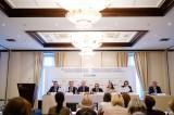 Документы ЕЭК обеспечивают качество и доступность медизделий в странах ЕАЭС