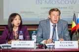 ЕЭК заинтересована в диалоге с Европейской комиссией