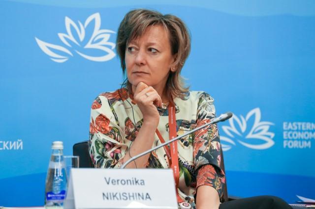 Восточный экономический форум — 2019 | The Eastern Economic Forum — 2019