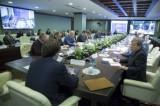 Участники «Бизнес-диалога» стран ЕАЭС обсудили возможность широкого применения механизма маркировки товаров